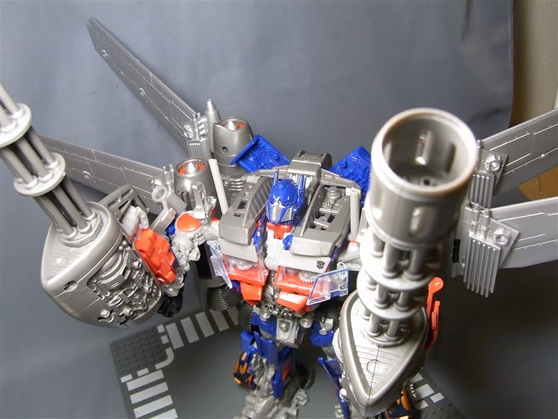 transformers dark of the moon toys wave 1. 2010 Dark of the Moon toy