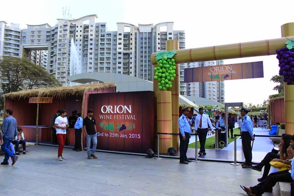 orion-wine-festival
