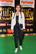 swathi at iifa utsavam day 2-thumbnail-10