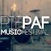 Muzyczny wystrzał w Gdyni - Pif Paf Music Festival 2014