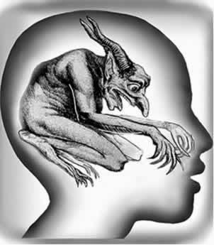 http://1.bp.blogspot.com/-sq3cDDw5GTE/VF4dmlbdcLI/AAAAAAAAAJU/lSk-AHjp-9E/s1600/mind-control2%5B1%5D.jpg