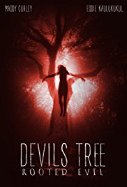Watch Devil's Tree: Rooted Evil Online Free 2018 Putlocker