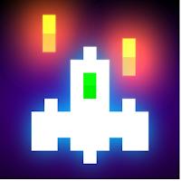Radiant HD v3.19.6 Unlocked Apk