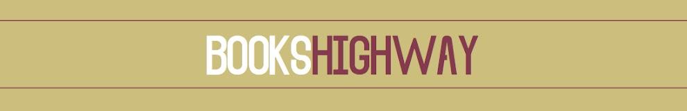 BooksHighway