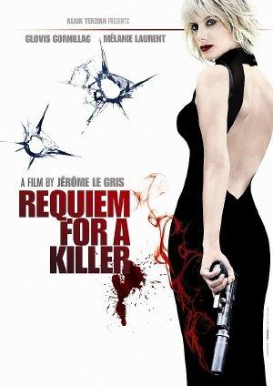 Requiem por una Asesina DVDRip Español Latino