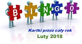 III edycja zabawy u Ani KARTECZKI PRZEZ CAŁY ROK