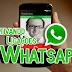 Tutorial: Como ativar a função de chamada no Whatsapp para fazer ligações grátis no Android