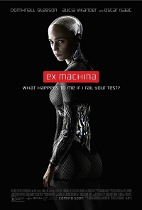 https://en.wikipedia.org/wiki/Ex_Machina_%28film%29