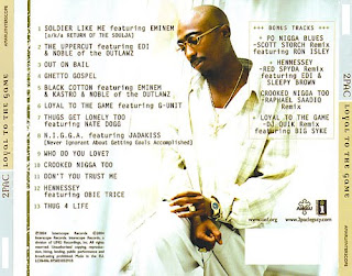 2pac-Loyal_To_The_Game-Retail-2004-Recycled_INT