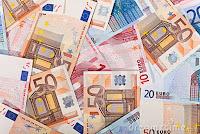 Eτήσιος μισθός 635.704 ευρώ. Ενδιαφέρεσαι;