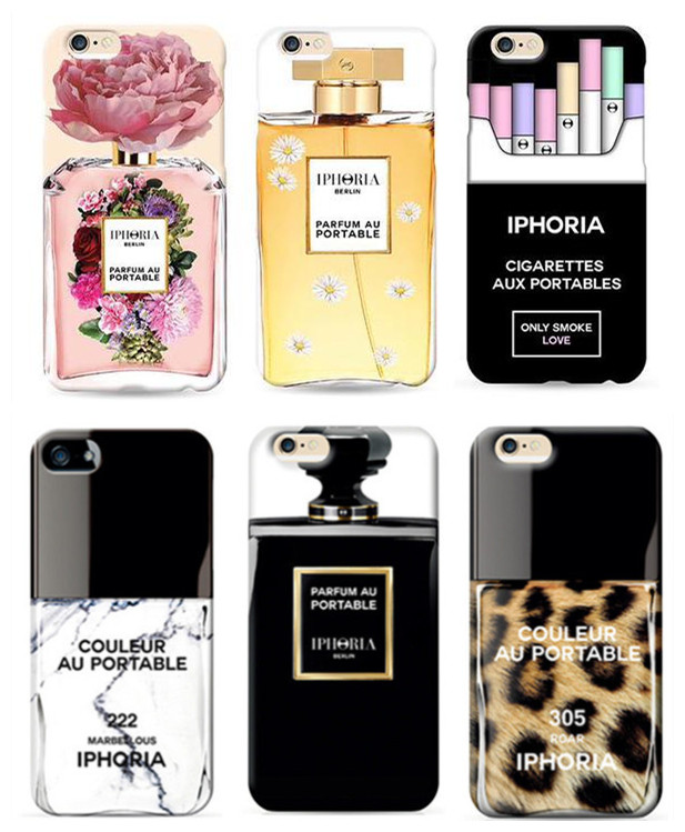 coques de toutes sortes pour des fans iphone coque louis vuitton cuir de qualit pour iphone 6. Black Bedroom Furniture Sets. Home Design Ideas