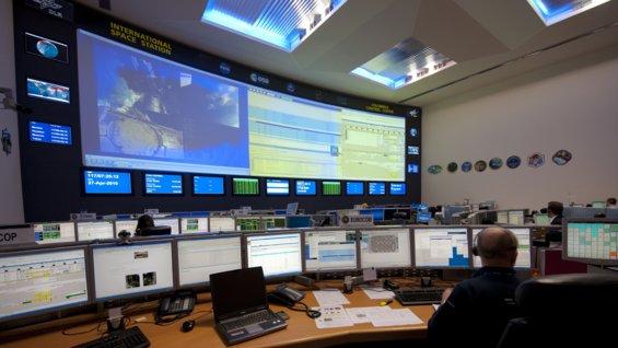 Esamir National News Network  - Page 2 ESA_s_Columbus_Control_Centre_Oberpfaffenhofen_highlight_std