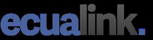 EcuaLink - Noticias de tecnología, internet, reviews y más