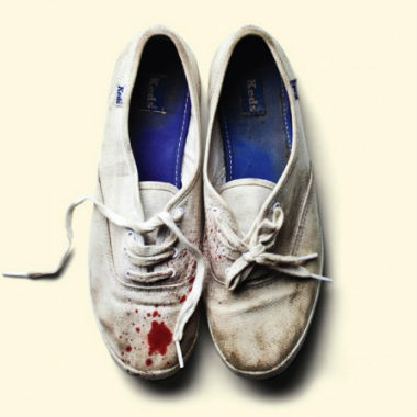 "sleigh bells reign of terror1 Sleigh Bells – ""Demons"" Diplo Remix (MP3 Download)"