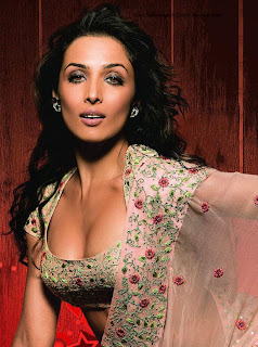 Malaika Arora Khan,Malaika Arora, Bollywood, Bollywood actress, Bollywood actress picture, Bollywood actress wallpapers, Bollywood actress, list of Bollywood actress with photo, picture of Bollywood actress,