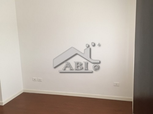 Apartamento 1 dormitorio Cordon Sur