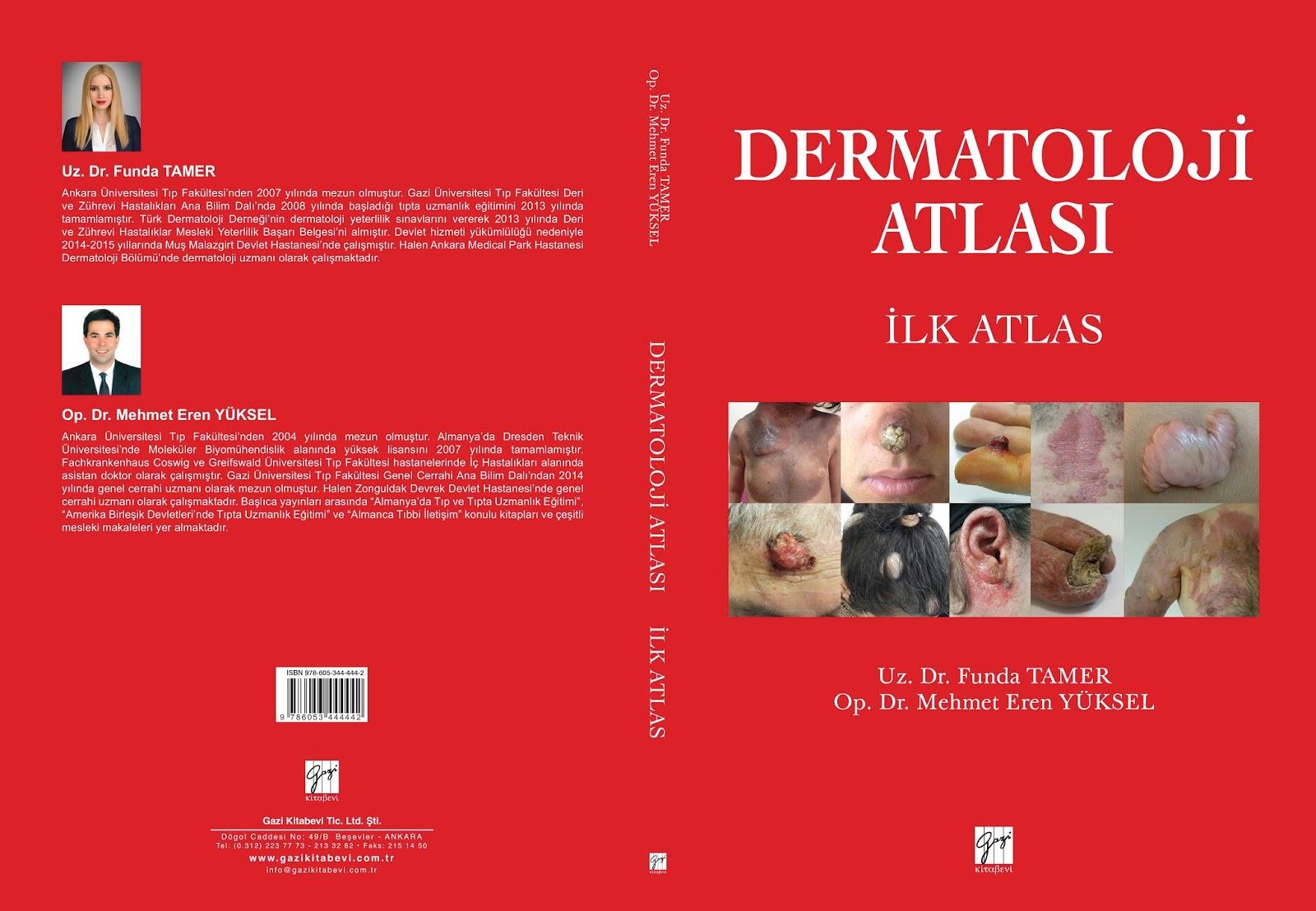 Atlas de dermatologia fotos 95
