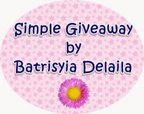 http://batrisyiadelaila.blogspot.com/2013/12/simple-giveaway-by-batrisyia-delaila.html