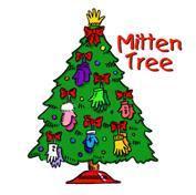 Jarrell Orthodontics: Jarrell Mitten Tree
