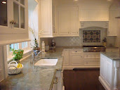 #15 Kitchen Design