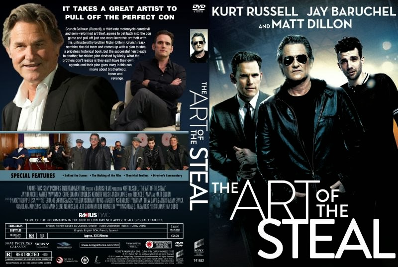 Art+of+the+Steal+%282013%29+DVD+Cover+v2.jpg