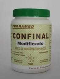 graviola de 700 mgs. $600.00 pesos