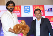 SIIMA press meet-thumbnail-7