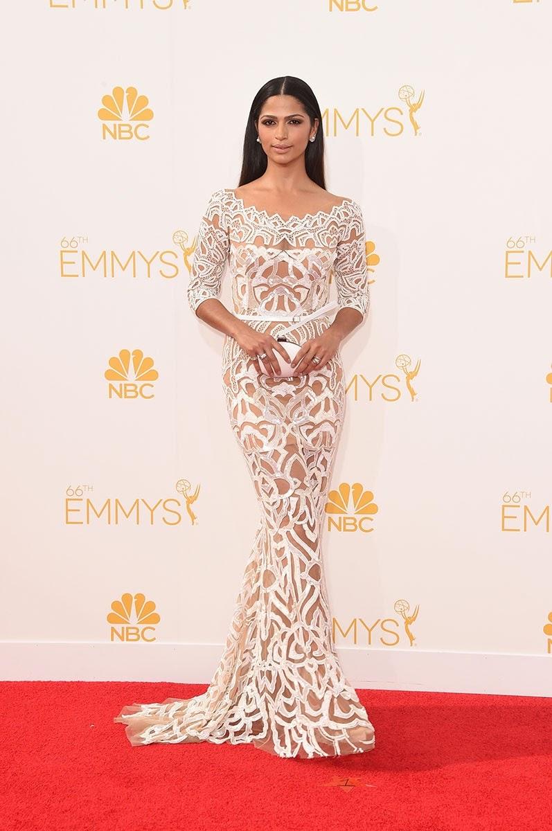 Camila-Alves-2014-Emmys