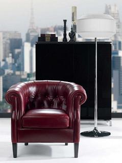 como en casa en ning n sitio butacas para todos los gustos. Black Bedroom Furniture Sets. Home Design Ideas