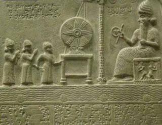 giganti-babilonia