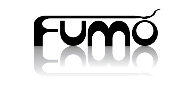 Fumo® Design Logo