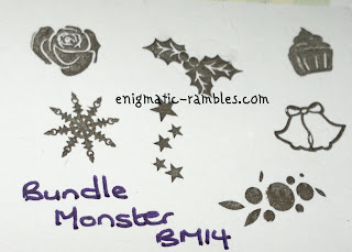 bundle-monster-BM14-stamping-plate-review-over-view