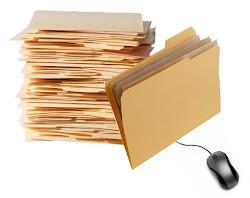 Maraknya Ijazah Palsu, Kopertis Segera Periksa Ijazah PNS dan Dosen DPK