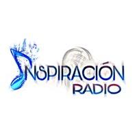 Online Inspiración Radio | Jalapa, Guatemala