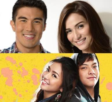 National TV Ratings (August 25-26): Minute to Win It Beats Anak Ko Yan; Got to Believe Debuts Strongly