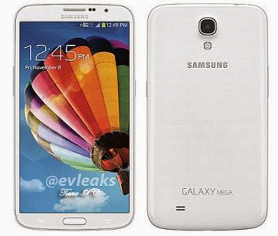 Samsung-Galaxy-Mega-6