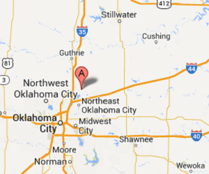 Oklahoma_earthquake_epicenter_map