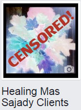 CENSORED Page!