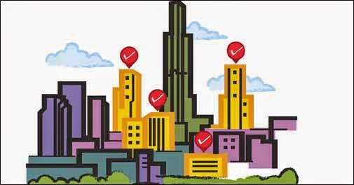Delhi-Flats Investment is Rising
