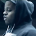 """Music Video:  Jabee """"Uncle Curtis"""""""