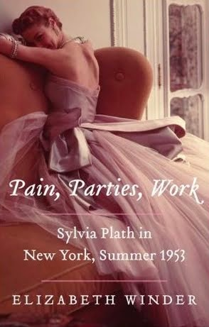 Next Book:
