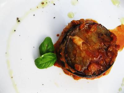 top ten ricette 2012