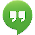 [Quick Tip] Access the chat history for Google+ Hangouts
