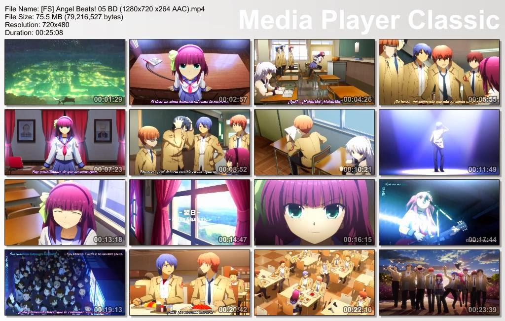 Angel Beats + OVA BD [PSP] [MEGA] %5BFS%5D+Angel+Beats!+05+BD+(1280x720+x264+AAC).mp4_thumbs_%5B2014.02.07_00.12.13%5D