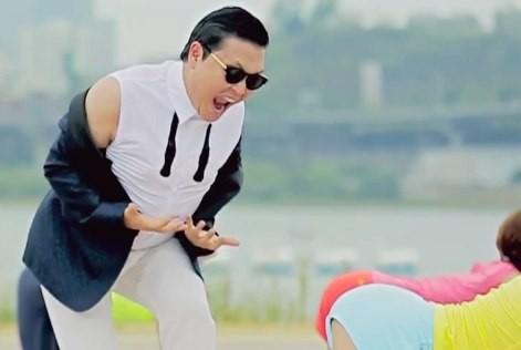 gangnam style gangnam style gangnam style gangnam style gangnam style