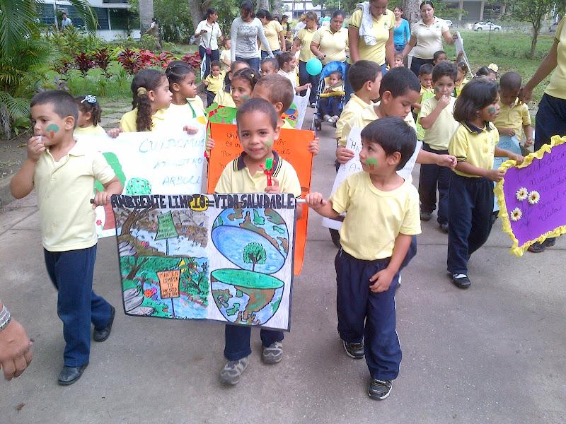 Mensajes Alusivos Al Ahorro Energetico | apexwallpapers.com