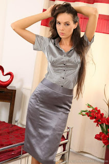 Casual Bottomless Girls - rs-IMG_0002-761155.jpg