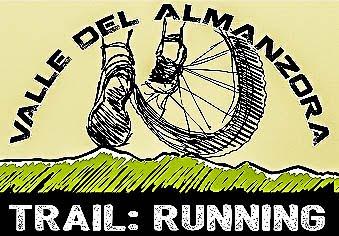 Trail Valle de Almanzora 2016