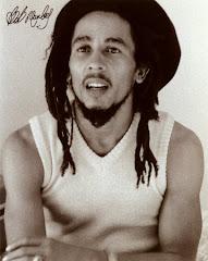 Siempre Bob