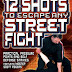12 Shots To Escape Any Street Fight